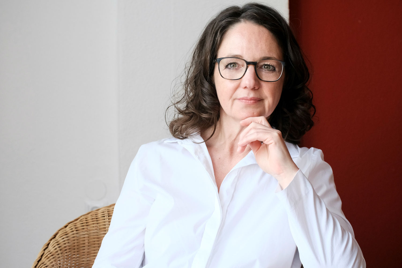 Sexualberatung und Sexualtherapie Berlin - Naturheilpraxis Albrecht
