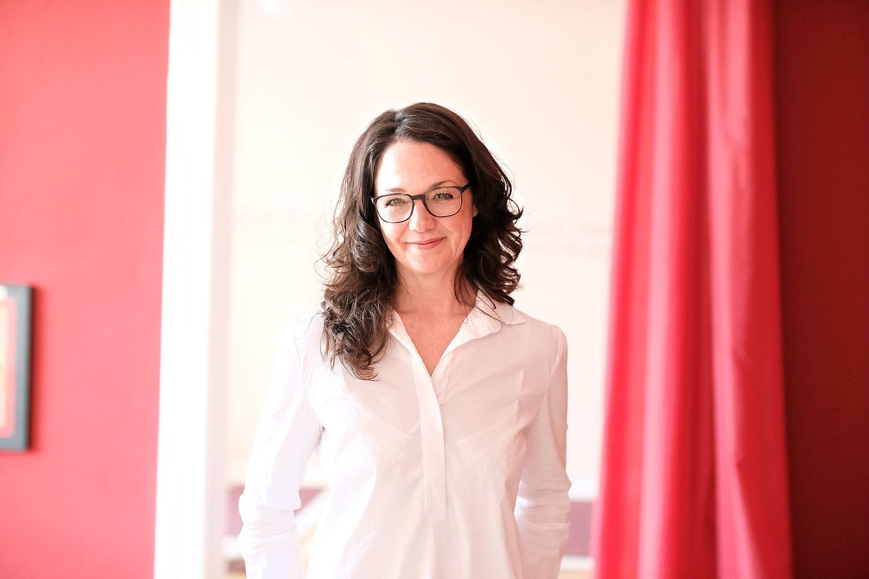 Naturheilpraxis Albrecht - Körperorientierte Traumatherapie, Hatha-Yoga und Massage in Berlin