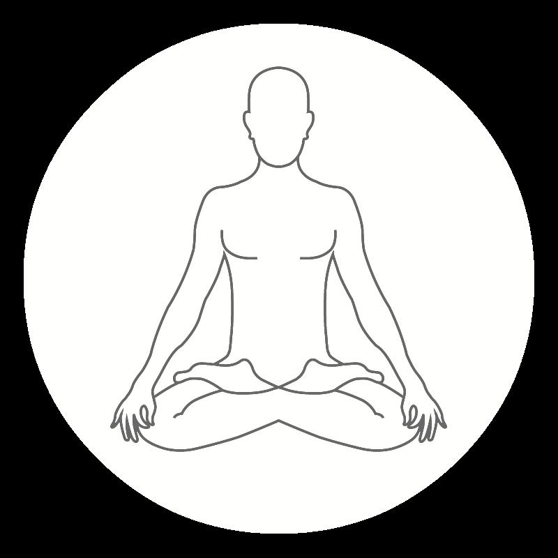 Naturheilpraxis Albrecht - Körperorientierte Traumatherapie, Hatha-Yoga, Energiearbeit, Sexualtherapie und Massage in Berlin-Schmargendorf